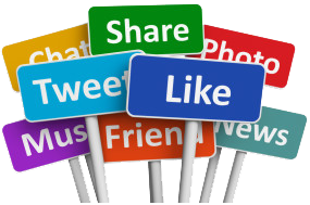 Affordable social media management plans offered by Epic Visibility