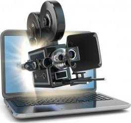 VideoProductionAndOptimization