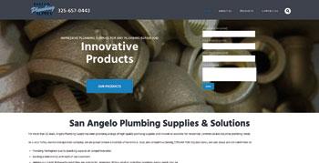 Angelo-Plumbing-Supply