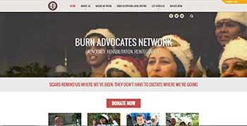 Burn-Advocates