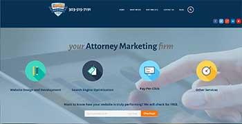 Epic-Attorney-Marketing