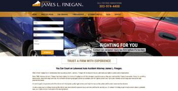 Finegan-DUI