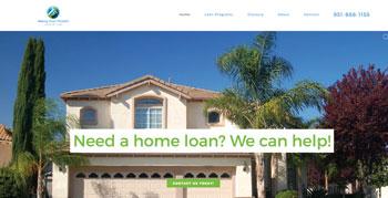 Loans-By-Lorie