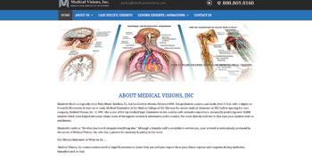 Medical-Visions