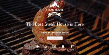 SteakHouseSmall