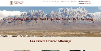 Sutherland-Family-Law