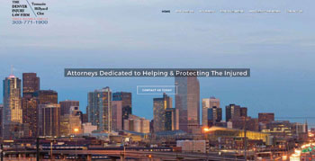 The-Denver-Injury-Law-Firm