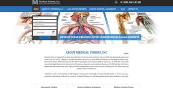 Medical-VisionsSmall